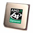 Procesors AMD Opteron 270 2.0GHZ DualCore S940 BOX