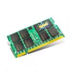 Atmiņa TS 256MB DELL DDR2 Latitude D610 series