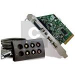 Pinnacle Movie Board 700-PCI STUDIO 10 Plus, nepienācīgas kvalitātes prece