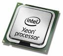 Procesors Xeon 2.8GHz (1MB cache) system bus 800MHz, S604