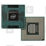 Procesors Dual Core T2410E 2.0GHz (1M cache) 533MHz S478 NEW