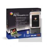 TV karte Pinnacle 310c PCTV Hybrid Pro Card DGBFIE