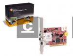 TV karte Pinnacle PCTV Analog Pro PCI 110I nepienācīgas kvalitātes prece
