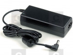 Adapters 30W 19V 1.58A 3P Gauja M1111