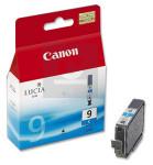 Canon PGI-9C tintes kasete