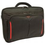 """Soma Targus Laptop Case 15.4-16"""" CN415EU"""