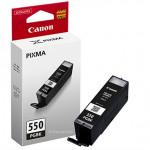 Tintes kasete Canon PGI-550PGBK