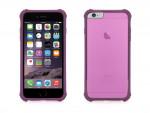 Vāciņš Griffin SurvivorCore iPhone 6 Plus/ 6S Plus