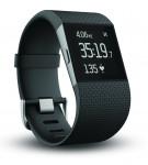 Fitnesa aproce Fitbit Surge™ (L)