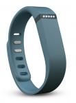 Fitnesa aproce Fitbit Flex™