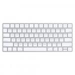 Apple Magic Keyboard (INT)