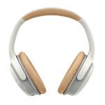 Bose® SoundLink® II Wireless