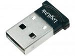 Logilink® Bluetooth® 4.0 adapteris