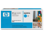 HP Q6001A toneris