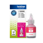 Tintes pudele Brother BT5000M