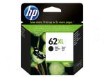 Tintes kasete HP 62
