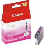 Tintes kasete Canon CLI-8M