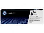 HP CE278A toneris