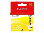 Tintes kasete Canon CLI-526