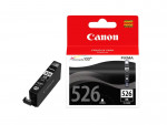 Tintes kasete Canon CLI-526Bk
