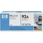 HP C4092A toneris