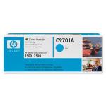 HP C9701A toneris