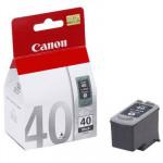 Tintes kasete Canon PG-40