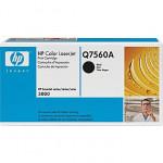 HP Q7560A toneris