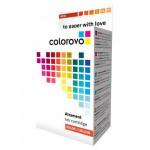 Tintes kasete Colorovo