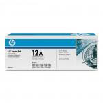 HP Q2612A toneris