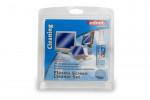 Ednet® ekrāna tīrīšanas līdzeklis