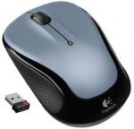 Pele Logitech® Wireless M325