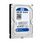 """Western Digital® 3.5"""" 500GB"""