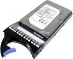 """IBM 2.5"""" 900GB"""