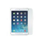 Trieciendrošs ekrāna aizsargstikls iPad mini 4