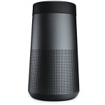 Bose® SoundLink® Revolve Bluetooth®