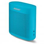 Bose® SoundLink® Color Bluetooth