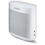 Bose® SoundLink® Color Bluetooth®