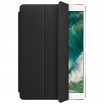 """Leather Smart Cover iPad Pro 10.5"""""""