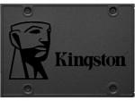 "Kingston® 2.5"" 480GB SDD"