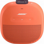 Bose® SoundLink® Micro Bluetooth®