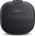 SoundLink® Micro Bluetooth®
