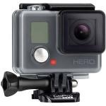 GoPro kamera HD Hero