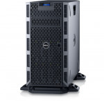 Serveris DELL PowerEdge T330