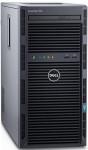 Serveris DELL PowerEdge T130