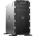 Serveris DELL PowerEdge T430