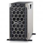 Serveris DELL PowerEdge T440