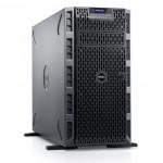 Serveris DELL PowerEdge T630