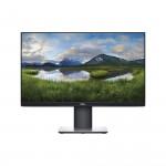 Monitors DELL P2319H