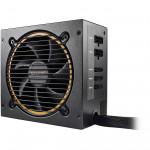 Barošanas bloks be quiet! Pure Power 11 500W CM, 80PLUS Gold, activePFC